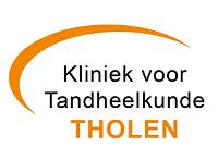 Kliniek voor Tandheelkunde Tholen